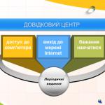 econom_metod_00006