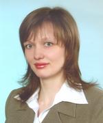 bilokon_150_180