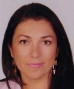 tabalova_150_180