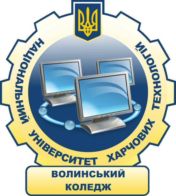 logo_viddil