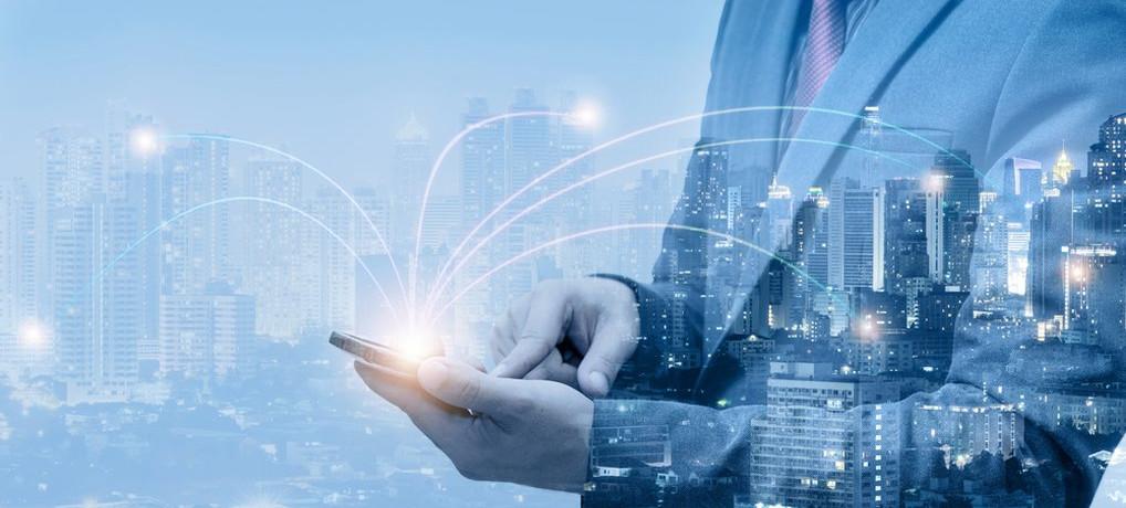 Дистанційне засідання ЦВК інформаційних технологій